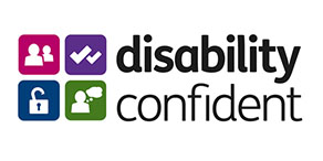 Disabilty Confident